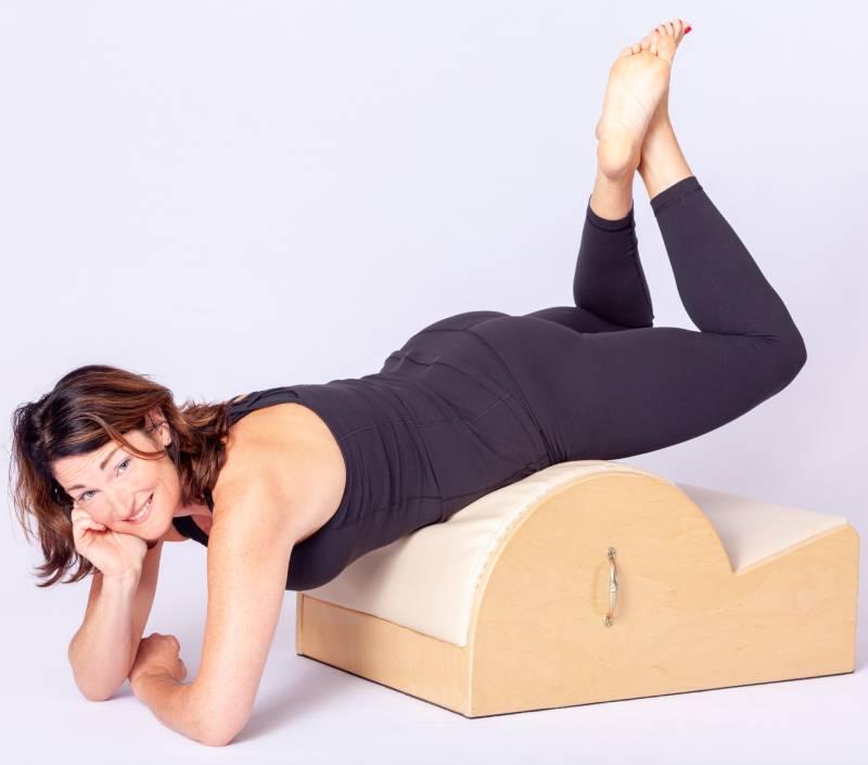 Jolie_Pilates